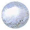 Monopotassium Phosphite solid and liquid 1