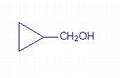 cyclopropanyl methanol