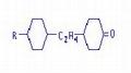 4-[2-(trans-4-propylcyclohexyl)ethyl]cyclohexanone