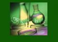 Phosphorous Acid 98.5%min 1