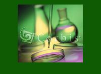 Phosphorous Acid 98.5%mi