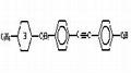 4-(trans-4-ethylcyclohexyl) ethyl-4'-propyltolane