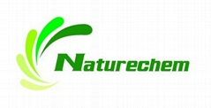 Hebei Nature Chemical Co.,LTD