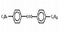 4-pentylphenyl-4'-propylbenzoate