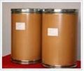 2,3-pyridinedicarboxylic acid