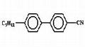 4-n-pentyl-biphenylcarbonitrile