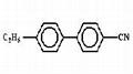 4-ethyl-biphenylcarbonitrile