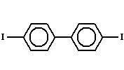 4,4'-diiodobiphenyl