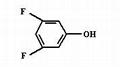 3,5-difluorophenol