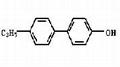 4-(4'-n-propylphenyl) phenol