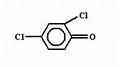 2,4-DICHLOROACETOPHENONE