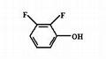 2,3-difluorophenol