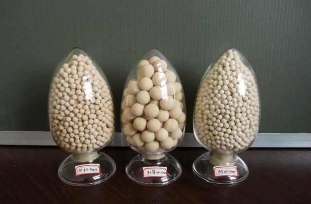分子筛干燥剂 1