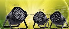 高亮度LED帕燈