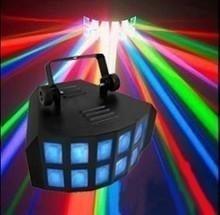 河南省和丰音响灯光器材有限公司