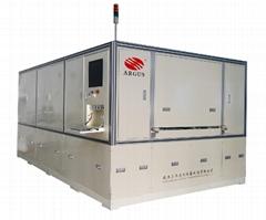 Hefei激光刻膜機 新產品
