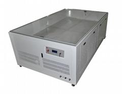 组件测试仪、单片分选机、EL测试仪