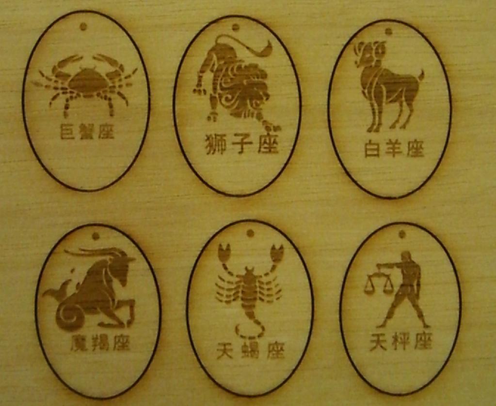 武汉三工样品展示 4