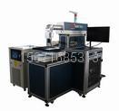 晶硅組件封裝設備
