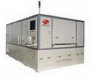 非晶硅生产设备激光系统