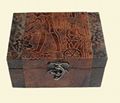 wine boxes wooden boxes 1