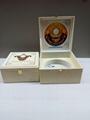 禮品盒,紙盒,木盒,包裝盒 1