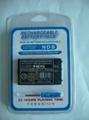 Battery for NDS Nintendo DS game Li-ion