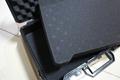 Black waterproof hard Box Camera box case for GoPro HD HERO HERO2 HERO3 camera 3