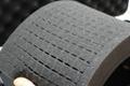 Black waterproof hard Box Camera box case for GoPro HD HERO HERO2 HERO3 camera 4