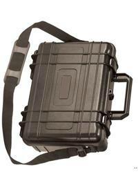 Black waterproof hard Box Camera box case for GoPro HD HERO HERO2 HERO3 camera 5