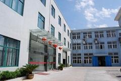 Cixi Zhongyi Sanitary Ware Factory