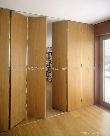 Perfect Inspiring Folding Timber Doors Images Exterior Ideas 3D Gaml Us