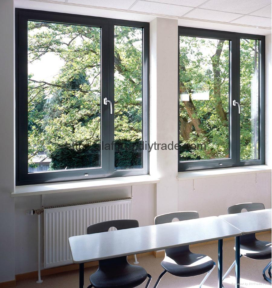 american standard windows fenestration custom american standard windows doors ala6070 alaform
