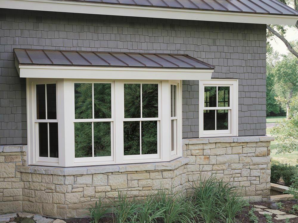 for Custom windows and doors