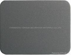 alubond aluminum composite panels