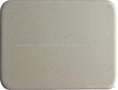 alucobond composite panels