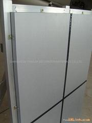 alubond panels