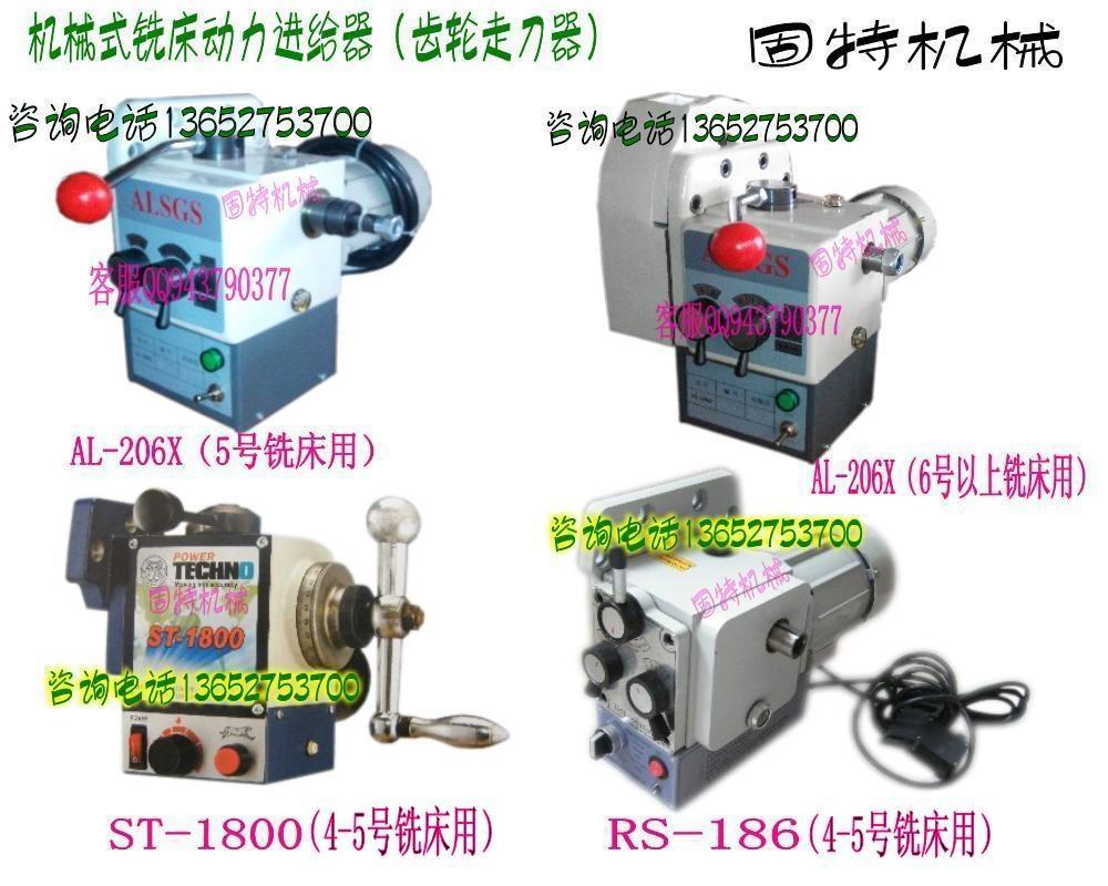 baoji chat Baoji ruihong metal materials co, ltd - china supplier of titanium powder, tantalum sheet/foil/bar/wire, niobium sheet/foil/bar/wire, alv/alnb/almn/almo master.