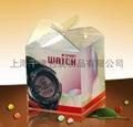PVC包裝透明塑料盒 2