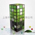 特製彩印包裝盒 6