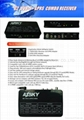 SIM DIGITAL DECODER AZSKY G2