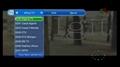 ANCLOUD P5 ARABIC/AFRICA/TURKEY IPTV BOX