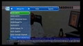 ANCLOUD P5 ARABIC/AFRICA/TURKEY IPTV BOX