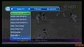 INDIA TV BOX ANCLOUD P5 WATCH UEFA Euro2016 football match