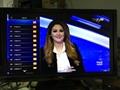 ARAB/EUROPE/ UKSKY TV BOX ANMAX