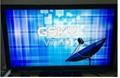 GSKY V7 watch baseball, basketball and ice hockey in USA