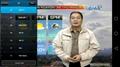 filipino iptv with 1M/3M/6M/12M subscription