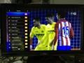 EUROPEAN TV CHANNEL BOX INCLUDE FRENCH/SPAIN//UK SKY/ITALIAN/NETHERLAND/GERMANY