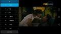 filipino tv box