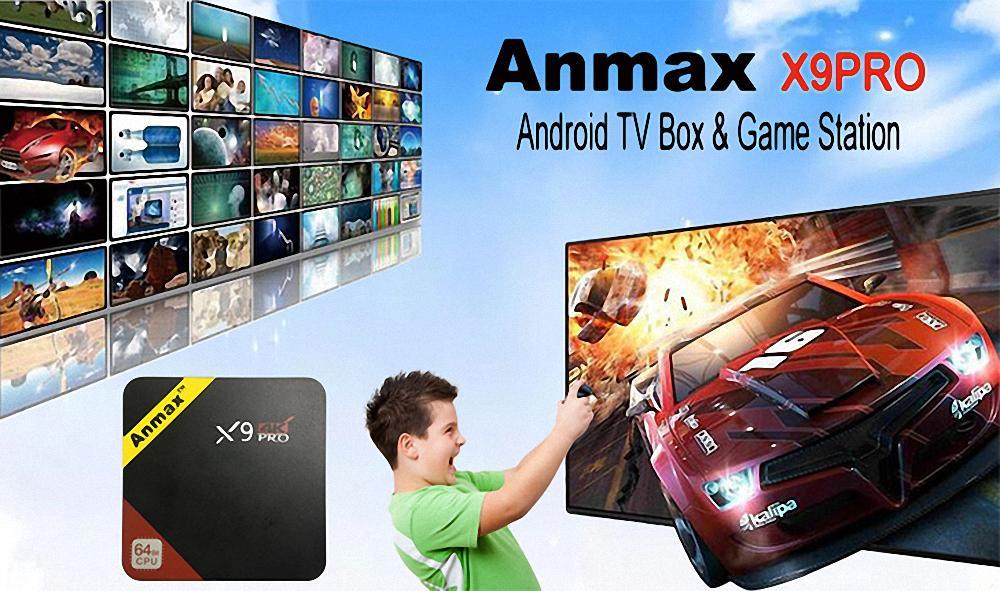 INDIA IPTV Box watch punjabi/tamil/hindi/malayalam,upgrade new vod movie 1